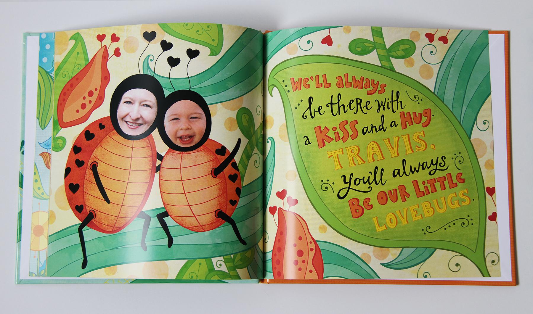 Lovebug_bookssample3.jpg