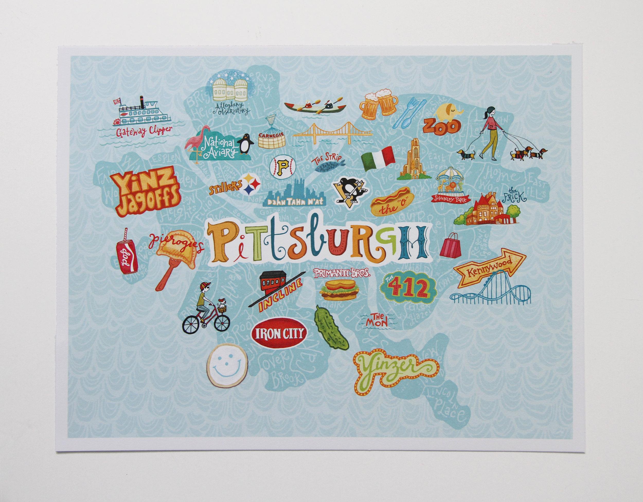 PittsburghMap.jpg