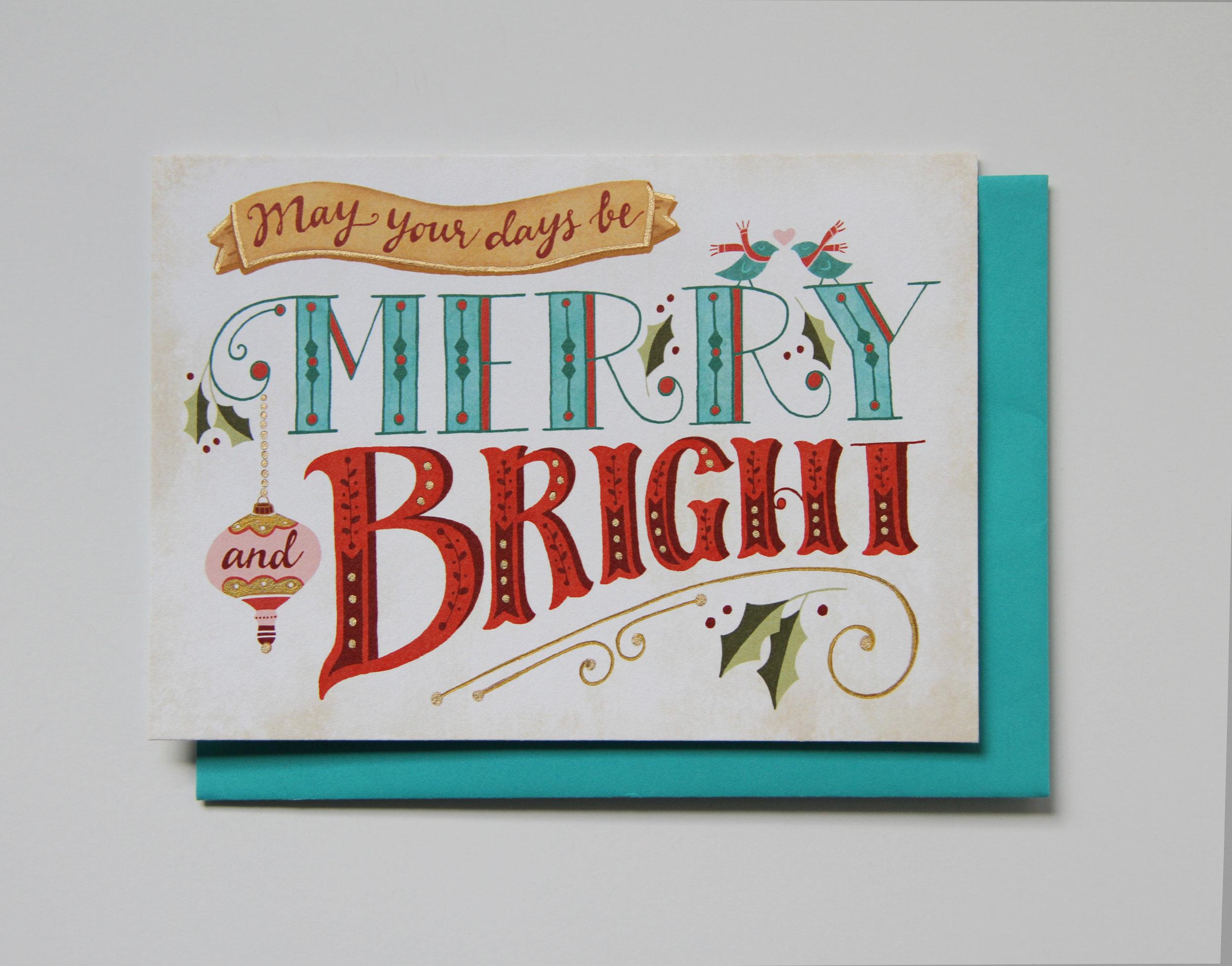 MerryandBright.jpg