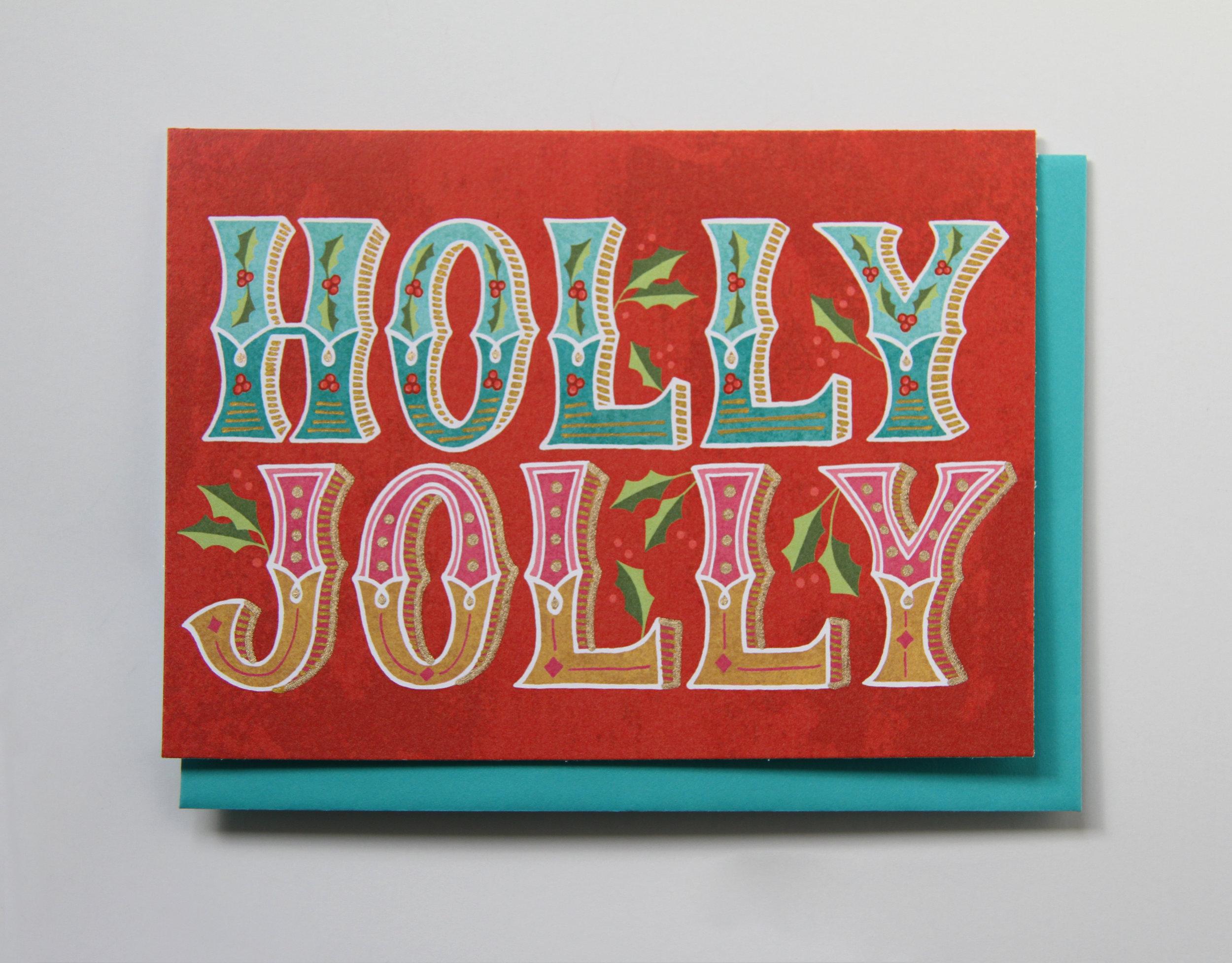 HOllyJolly1.jpg