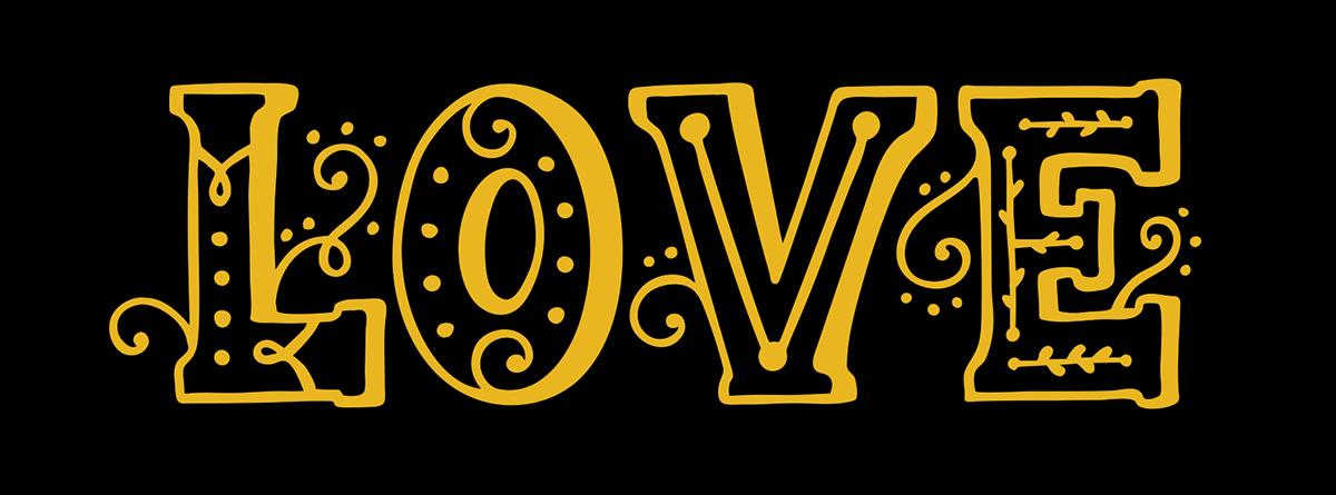 LoveBlack&Gold.jpg
