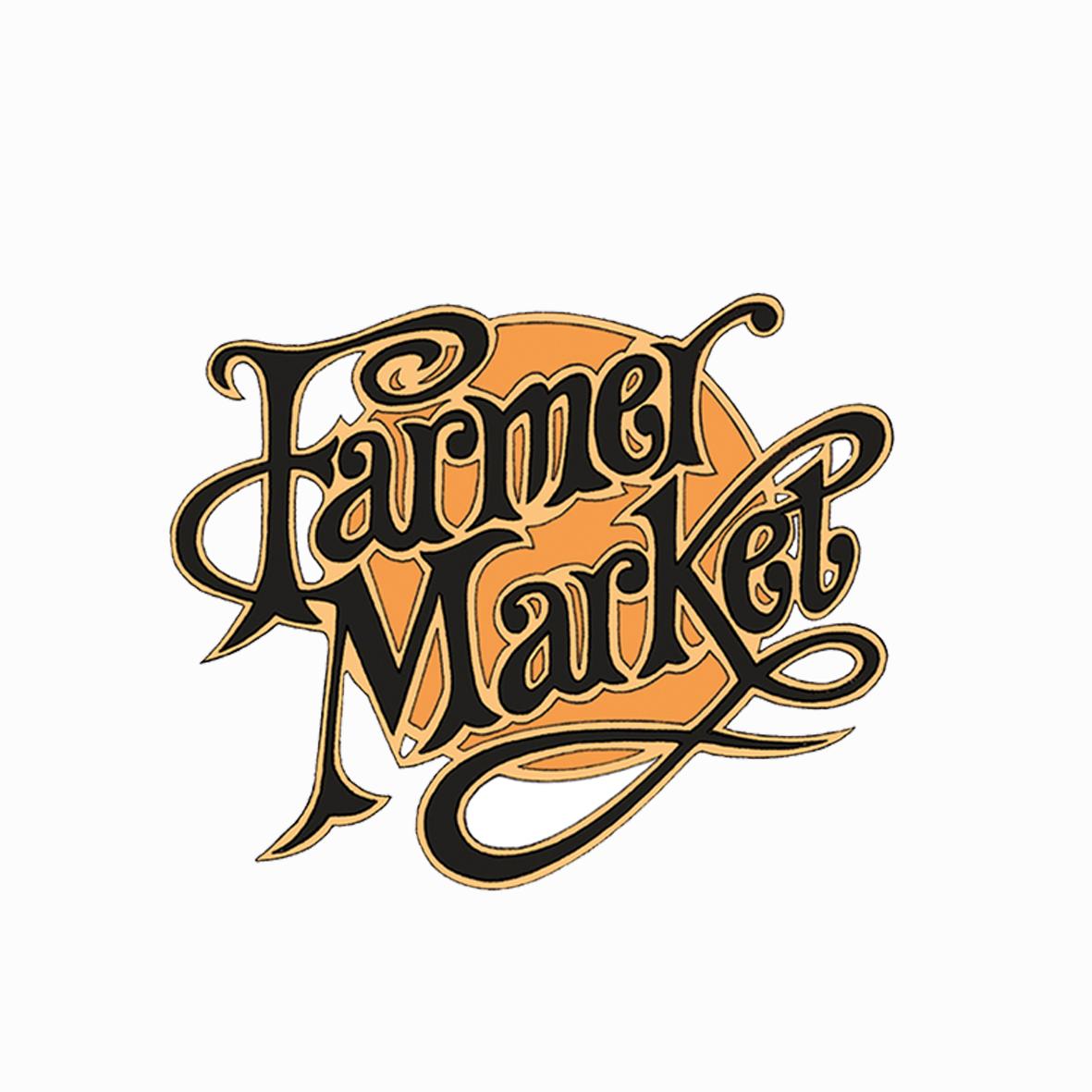 logo mercatino 2016 copia.png