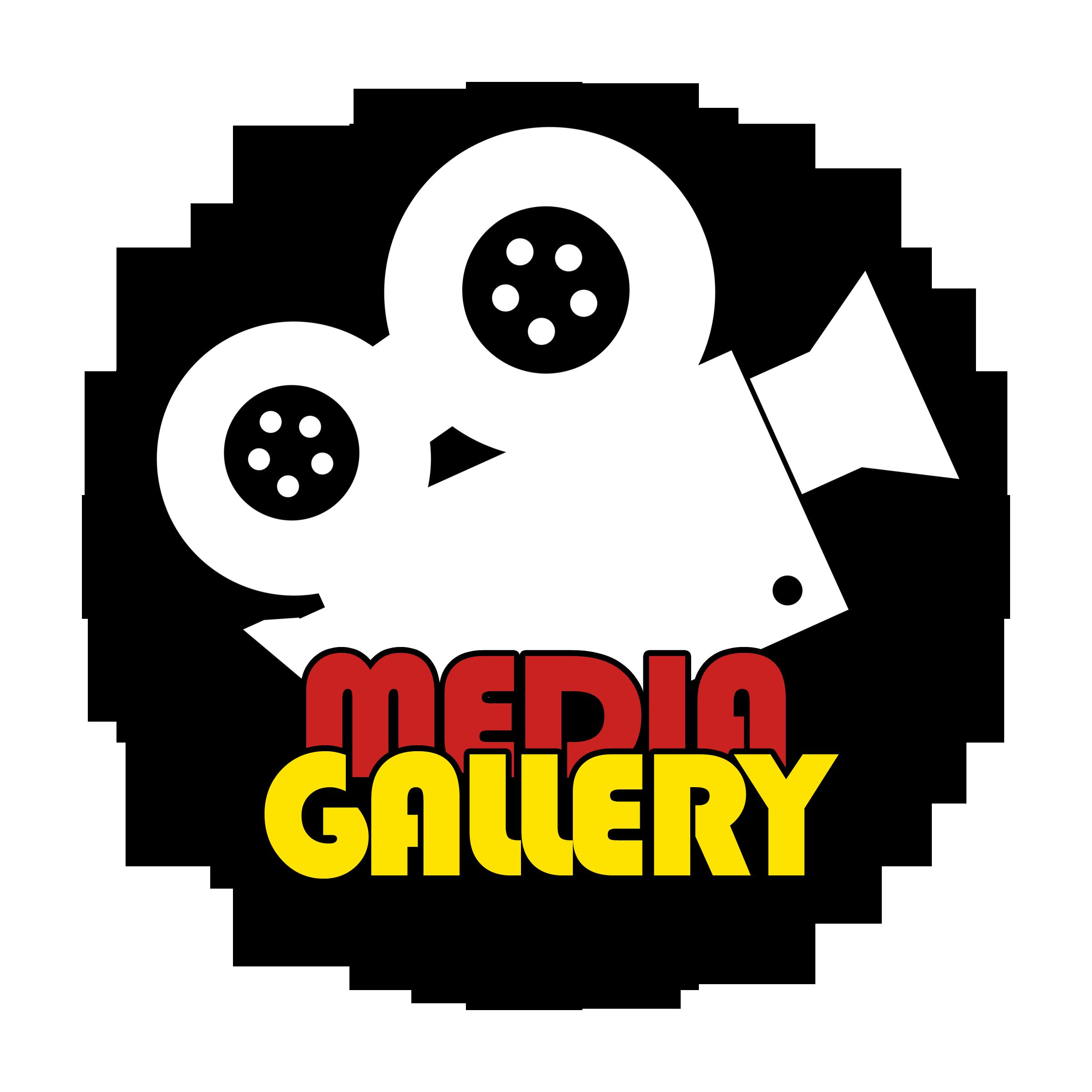 Icona MEDIA 17 copia.png