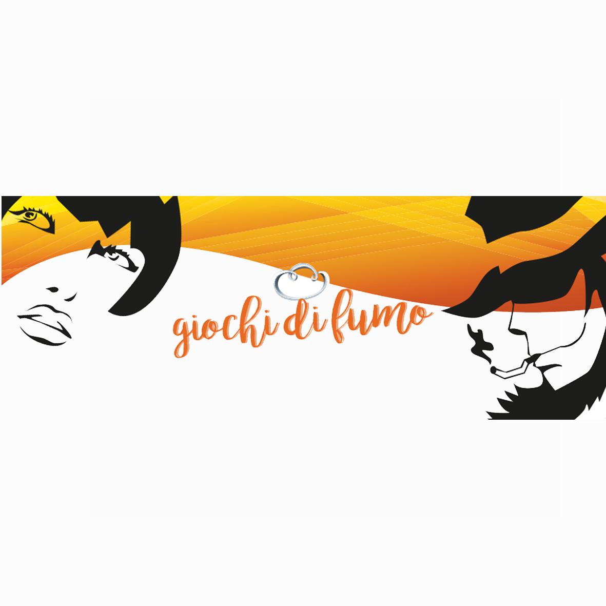 LOGO CCG fumo.png