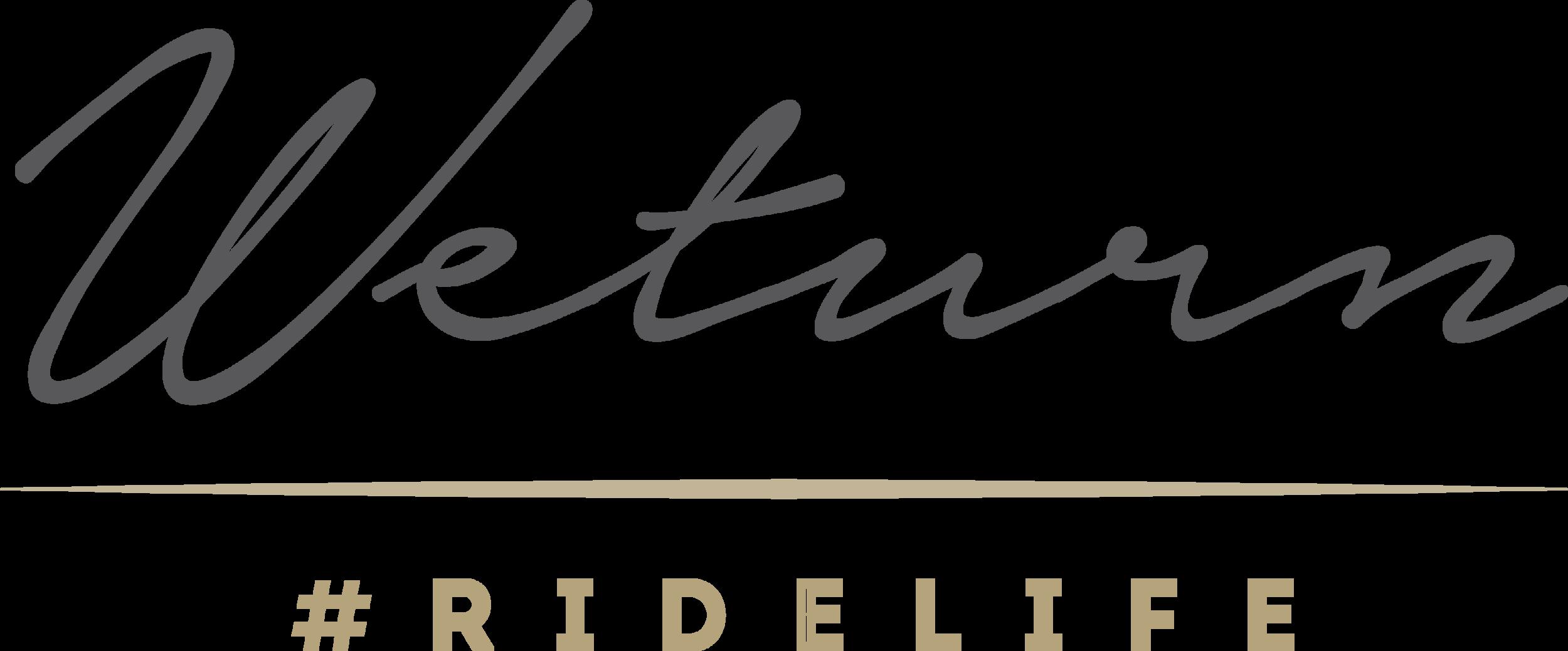 Logo WETURN ridelife.png