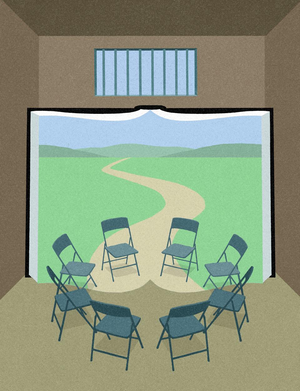 prisonopener2.jpg