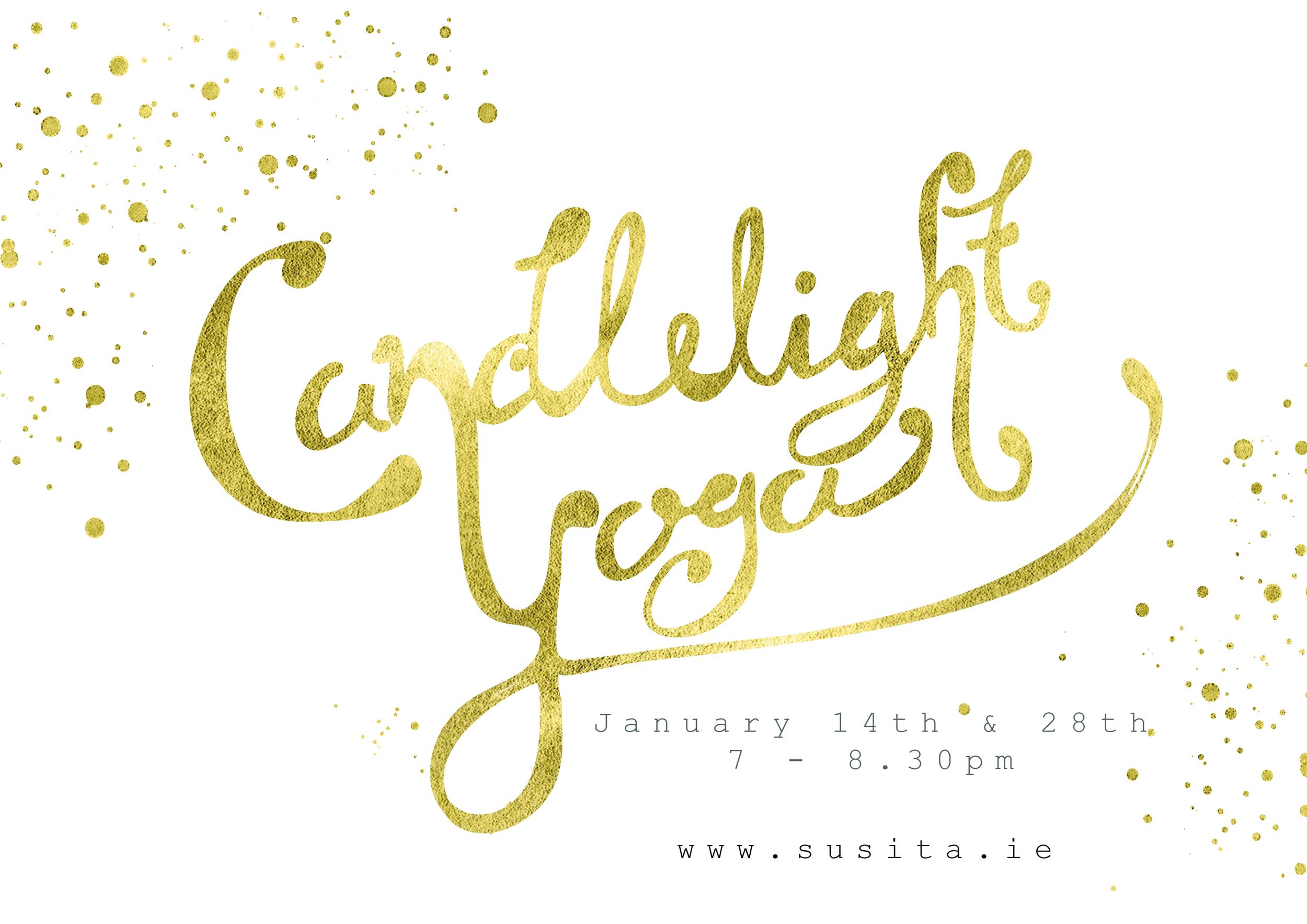 Candlelight Yoga FB post.jpg