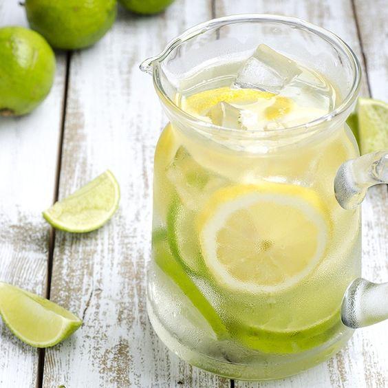 lemon lime water.jpg