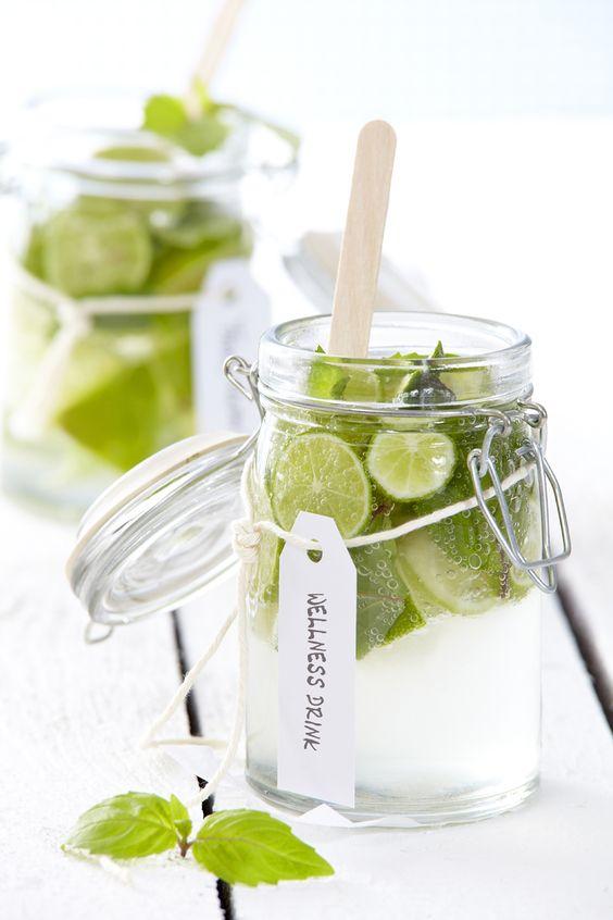 lime basil water 2.jpg