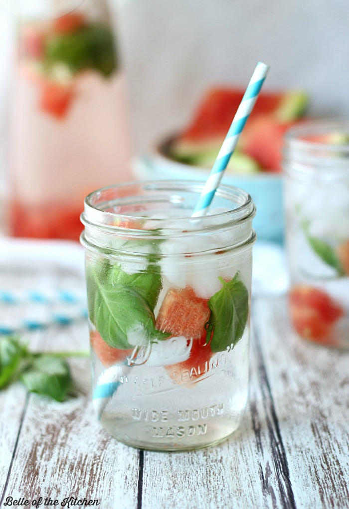 watermelon-basil-infused-water-kona-deep.jpg