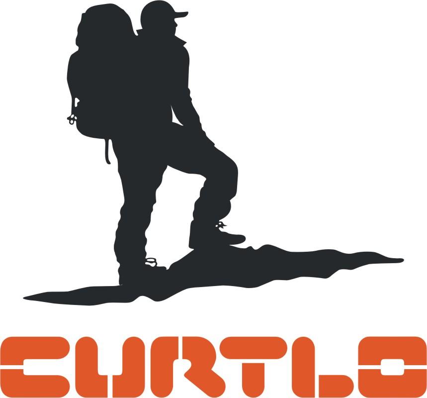 logo_curtlo.jpg