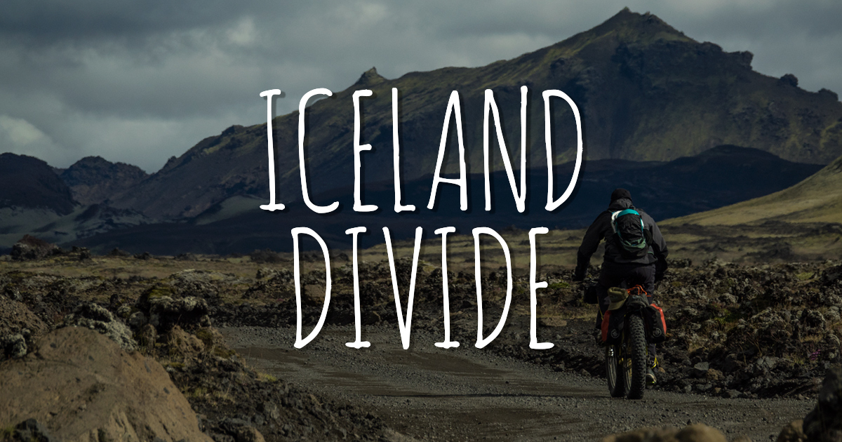 Iceland_divide_montanus.jpg