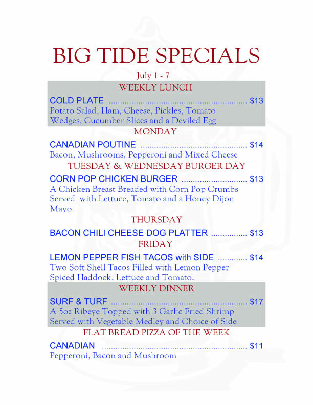 WEEKLY SPECIALS July 1-7.jpg