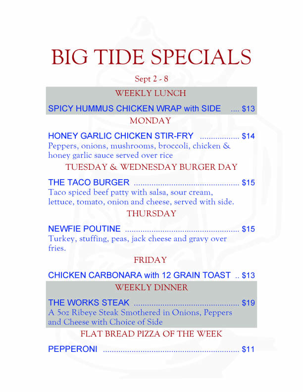 WEEKLY SPECIALS Sept 2 - 8.jpg