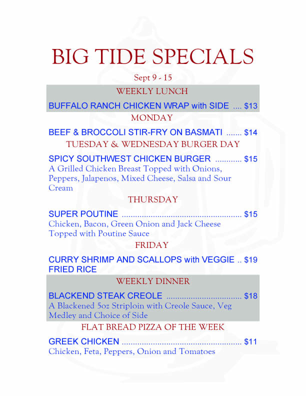 WEEKLY SPECIALS Sept 9 - 15.jpg