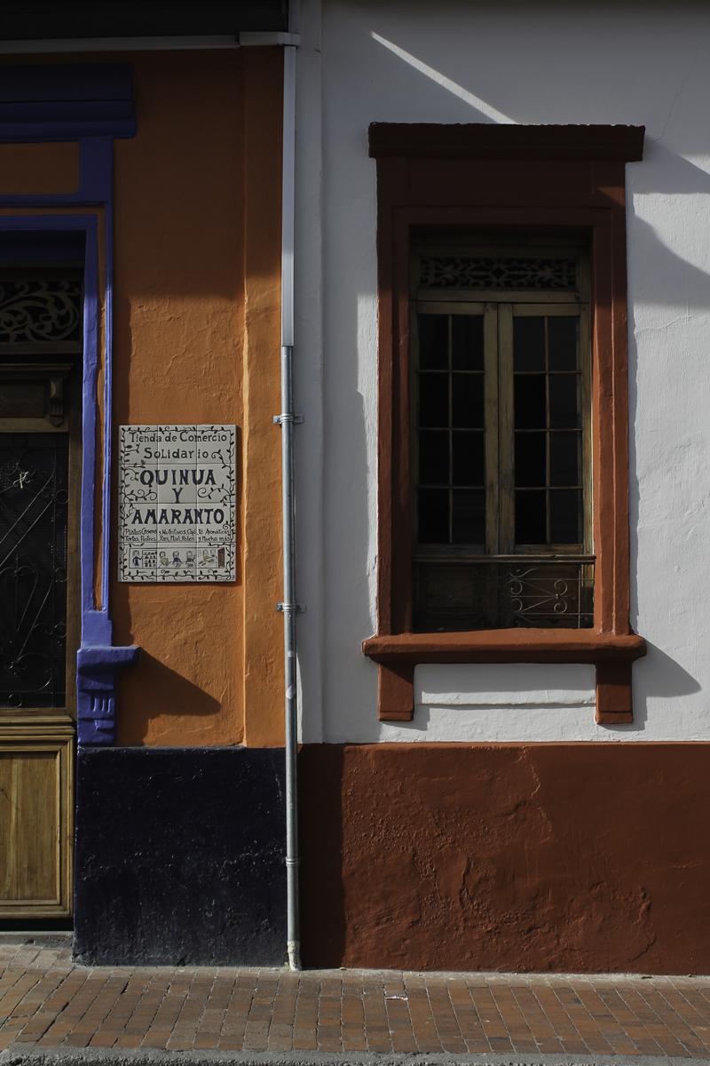 restaurante_01.jpg