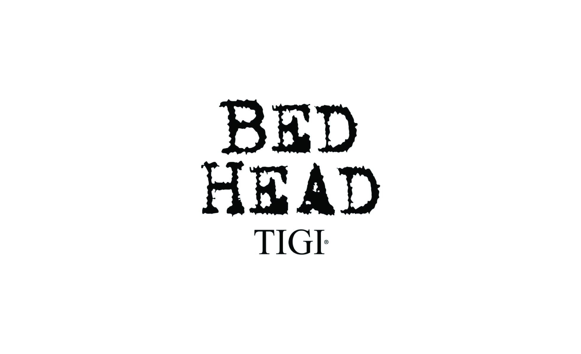 bed head.jpg