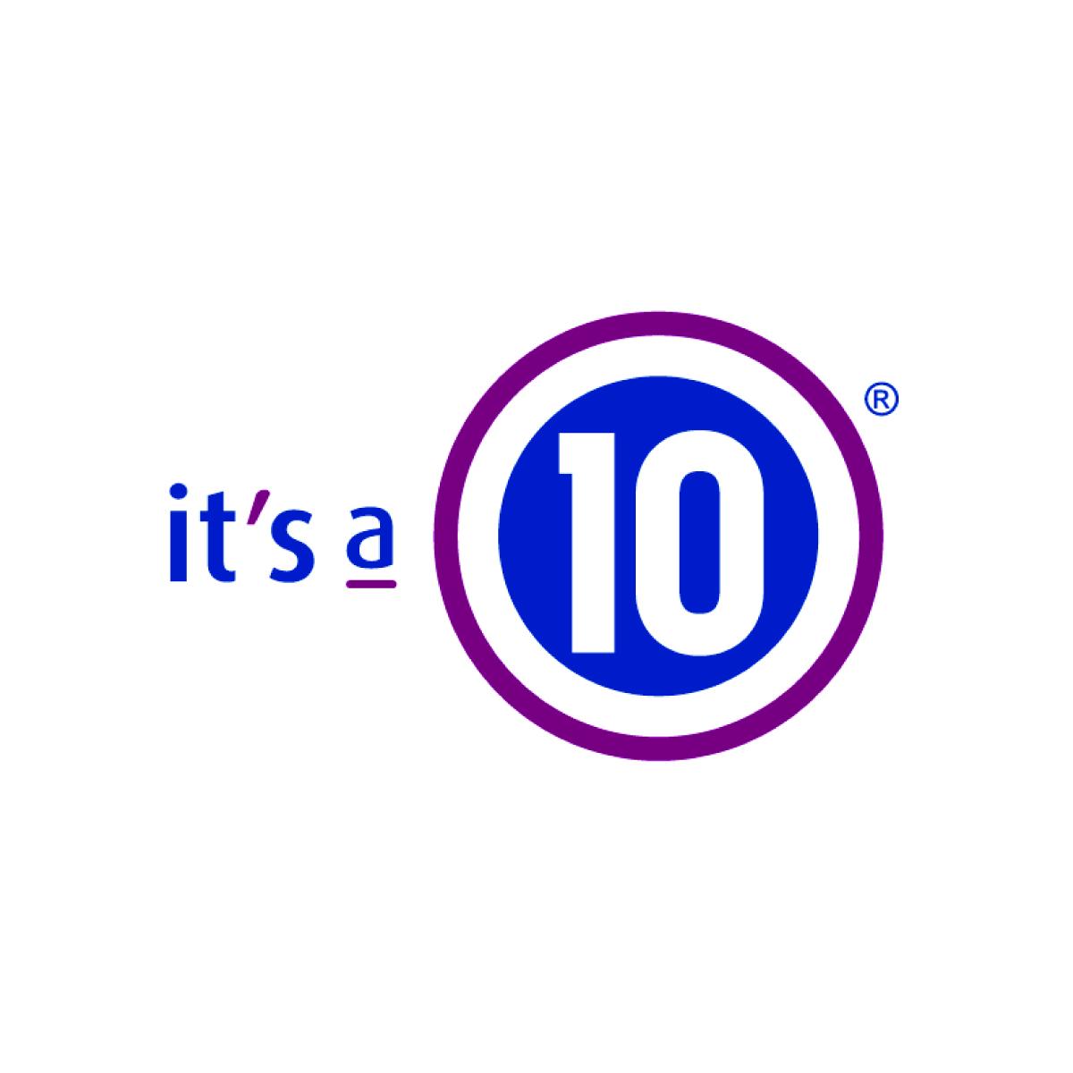 its a 10.jpg