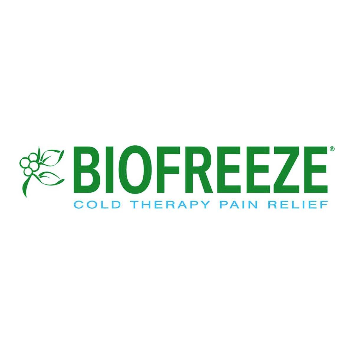 biofreeze.jpg