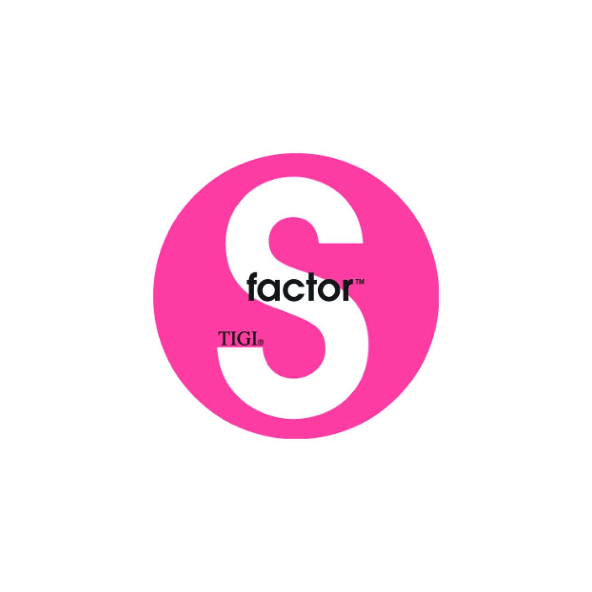 s Factor.jpg