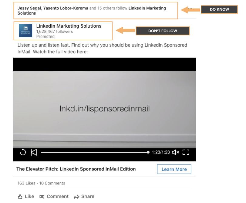 Hencove LinkedIn Network Effect Example 1.jpeg