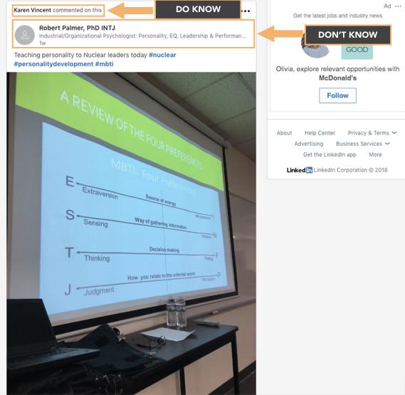 Hencove LinkedIn Network Effect Example 2.jpeg