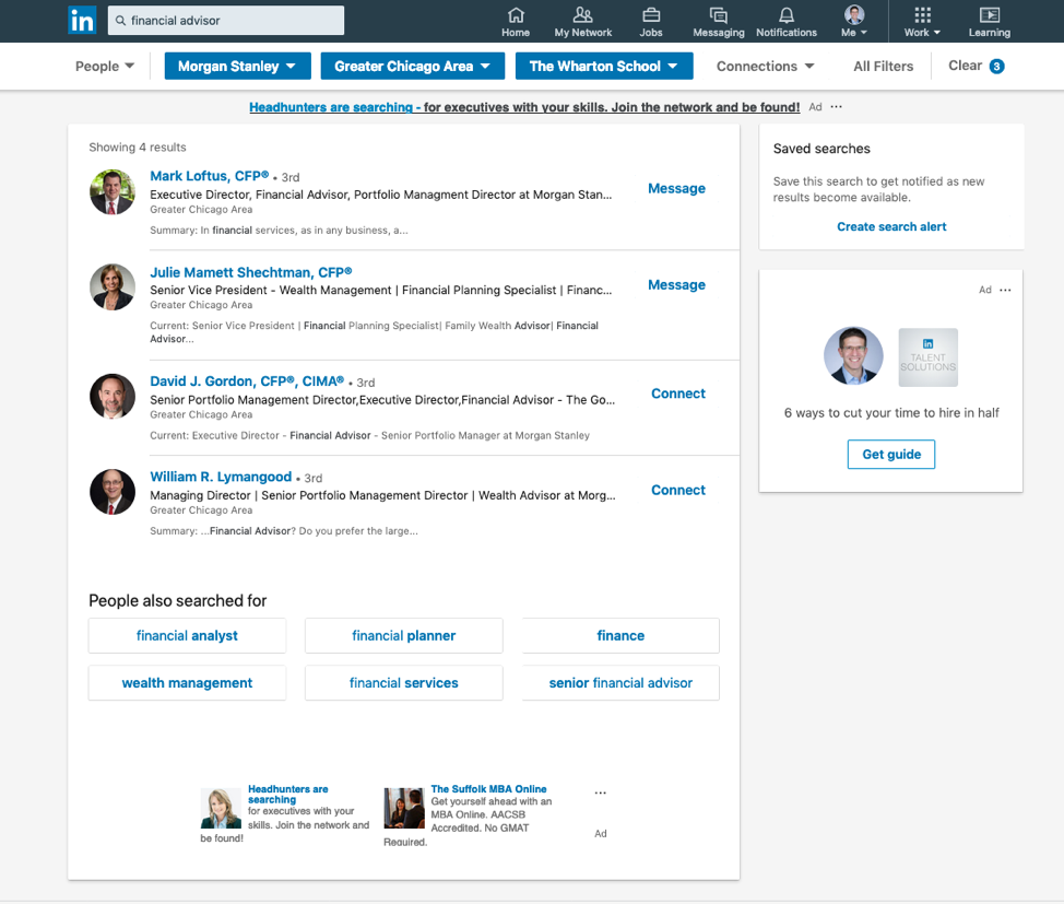 Hencove LinkedIn Search Example 2.png