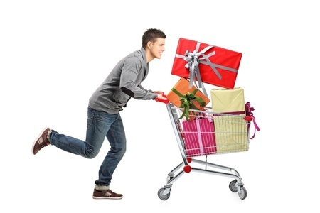 11744371_S_shopper_Holiday_Christmas_running_man_sneakers_presents.jpg