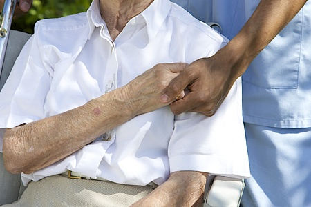 30199436_S_care_giver_nurse_elderly_senior_woman_aged_wheel_chair_disability_outdoor.jpg