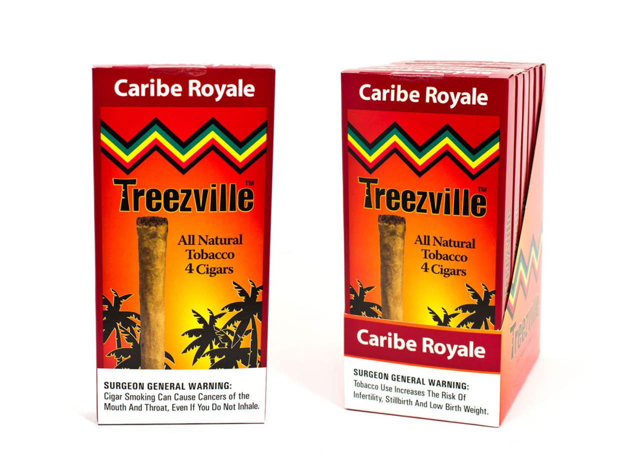 Caribe Royale