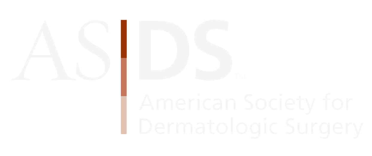 asds-update.png