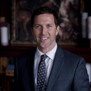 Dr. Michael Swann
