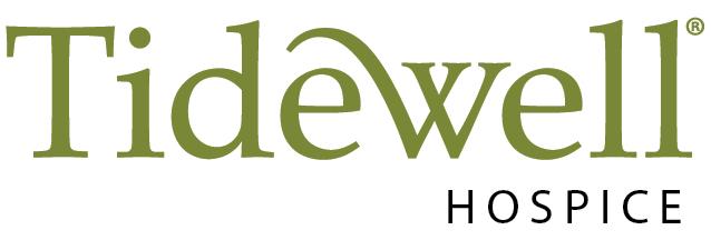 Tidewell.Hospice.Logo_.Color_.jpg