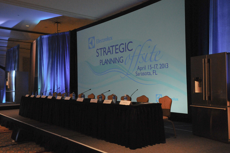 Electrolux_strategic_planning_2013_general_session-67-L.jpg