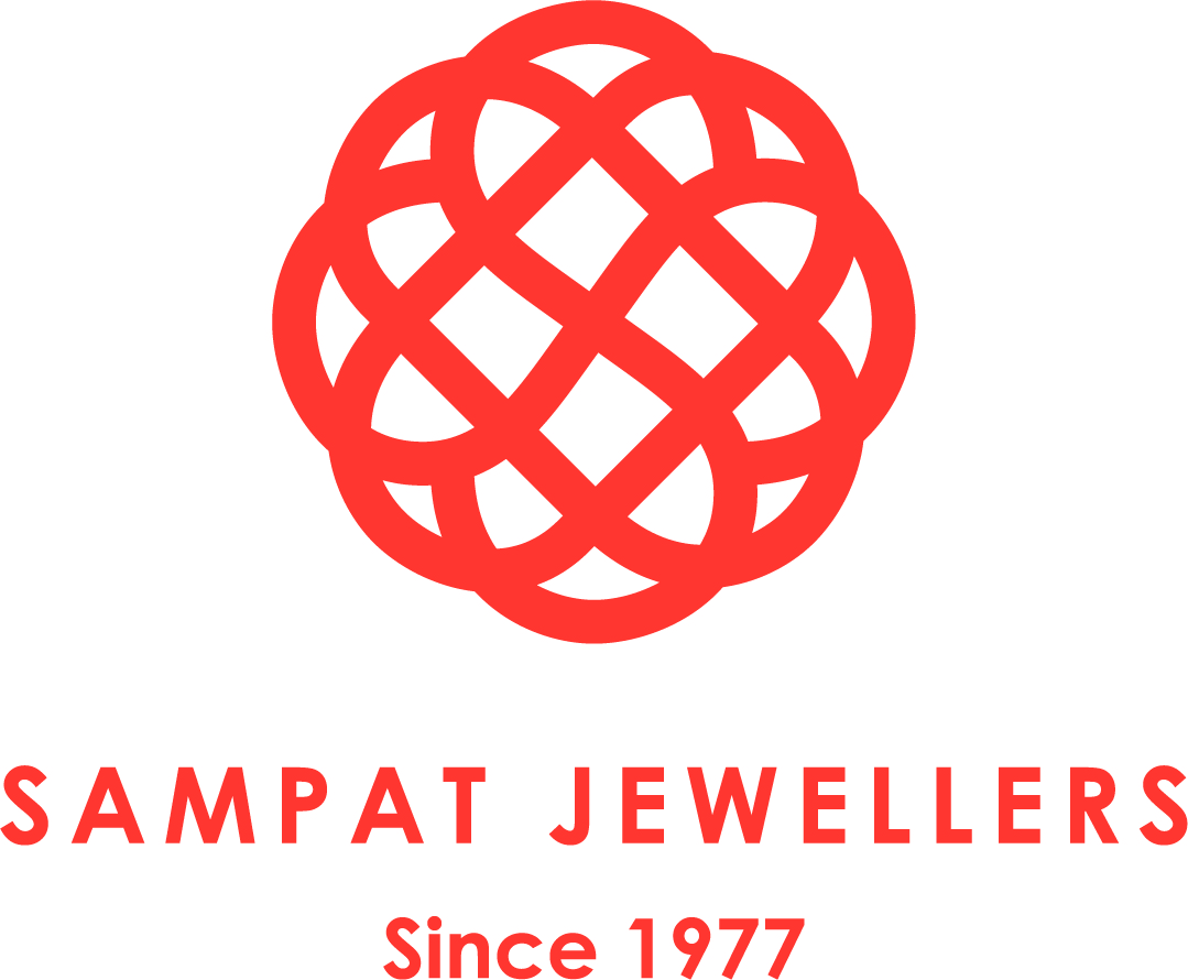 SampatJewellersMark_Orange_171C-expanded.jpg