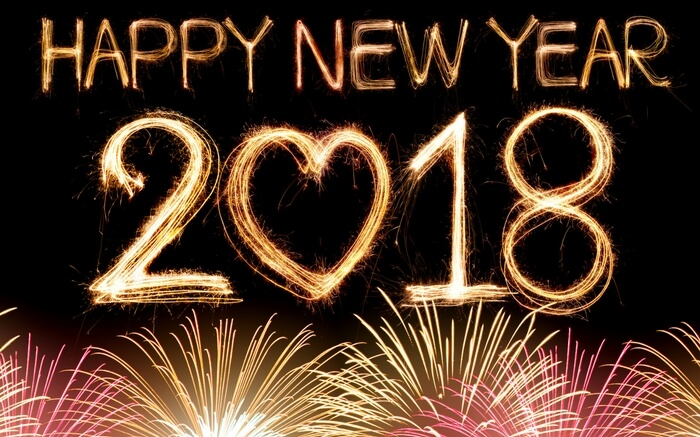 acj-2410-happy-new-year-2018.jpg