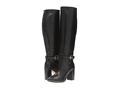 Ted Baker Niida Tall Boots