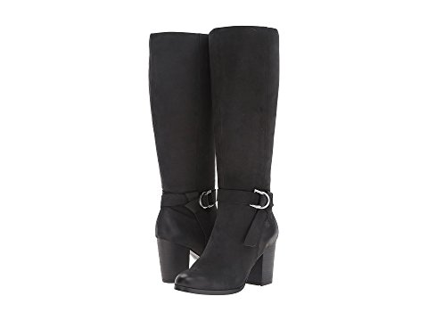 ALDO Marye Tall Boots