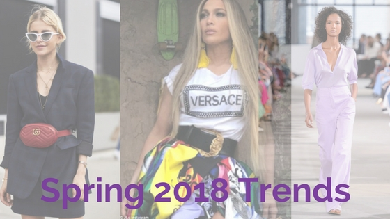 Spring 2018 Trends.jpg