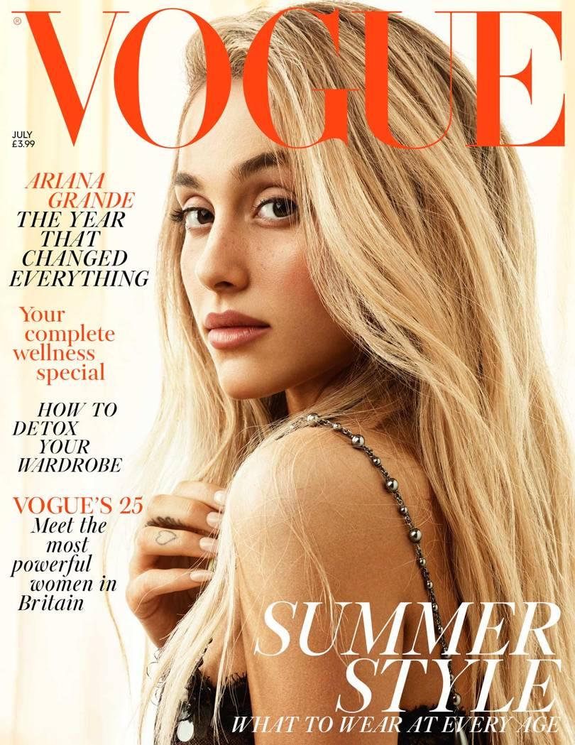 Ariana Grande British Vogue july-cover2.jpg