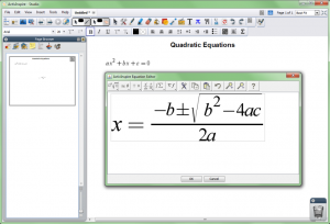 1_equations1-300x204.png