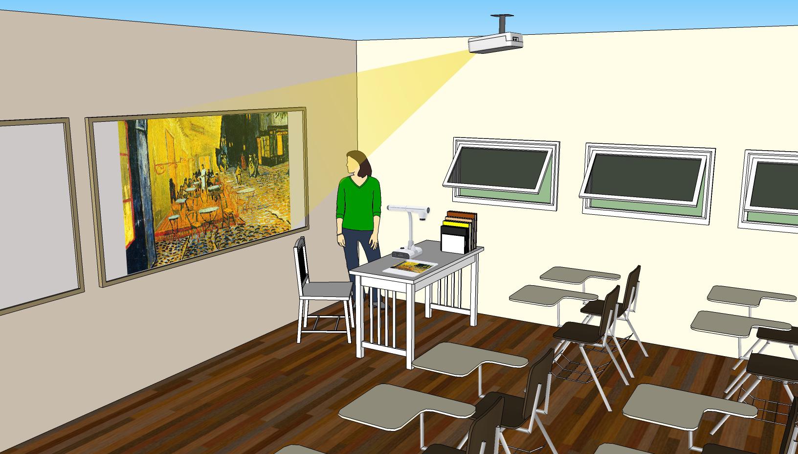 raum02_projektor_elmo_l12id.jpg
