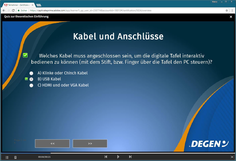 screenshot_daco_quiz.JPG
