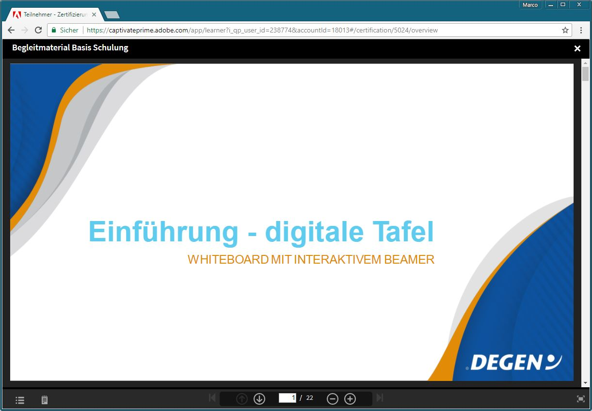 screenshot_daco_powerpoint.JPG
