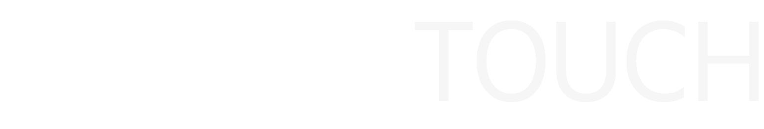 Logo_AT_weiß_grau.png