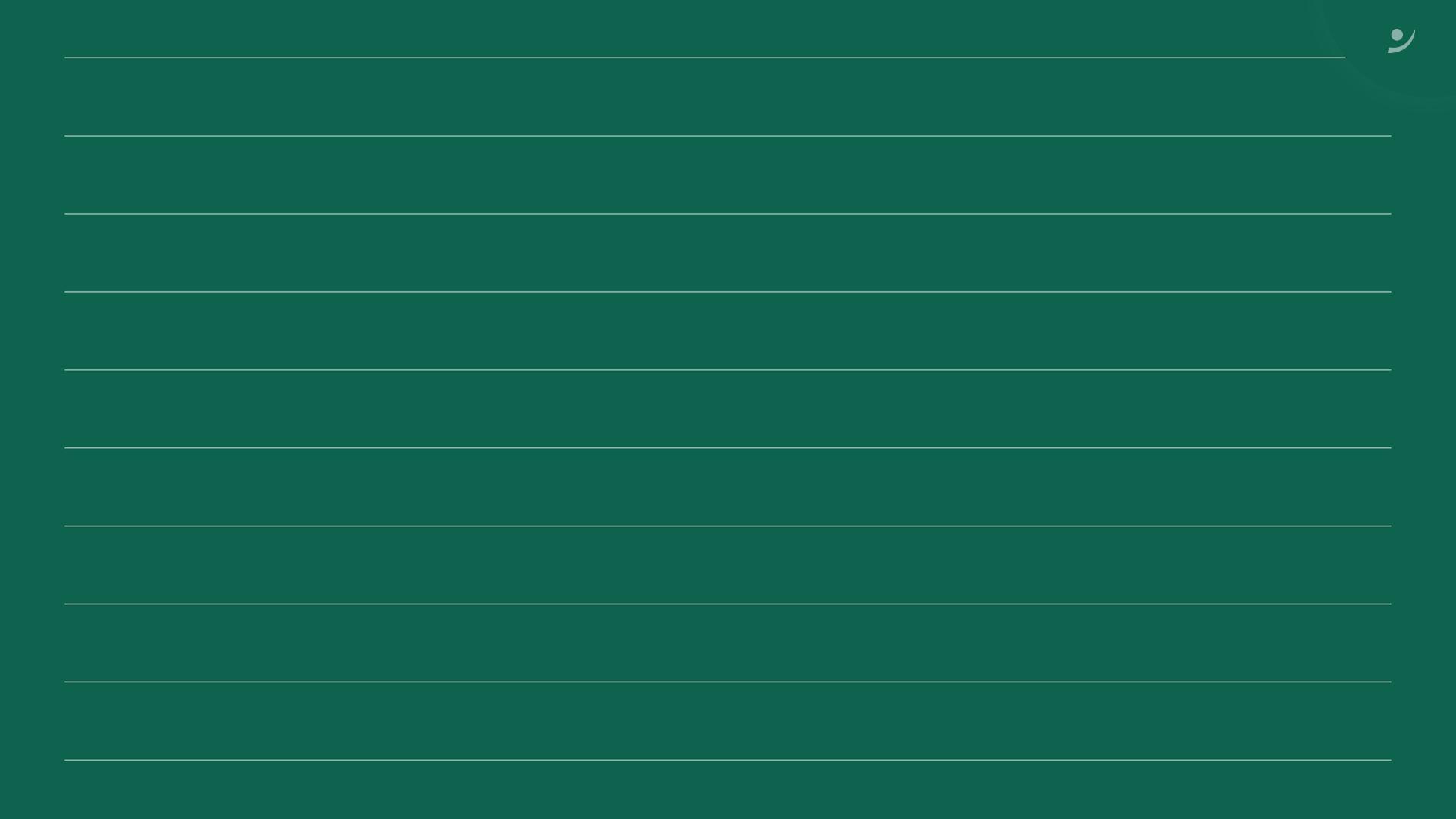 Klasse 4 grün -