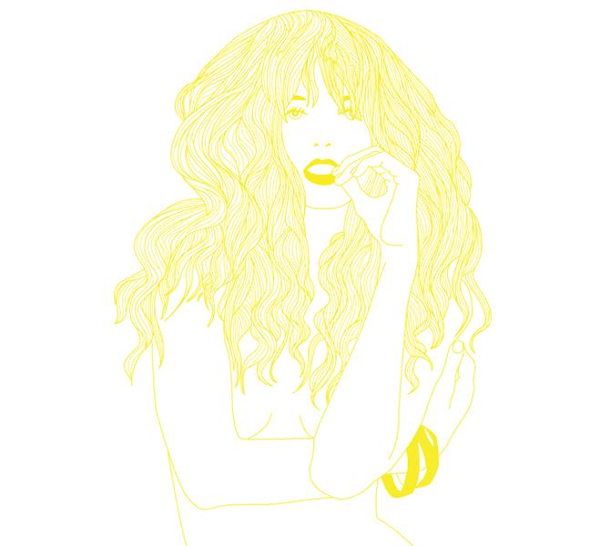 Blog-OldLLDrawings-GalaxyGirl.jpg
