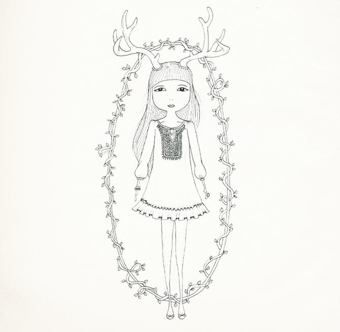 Blog-AntlerGirl-1.jpg