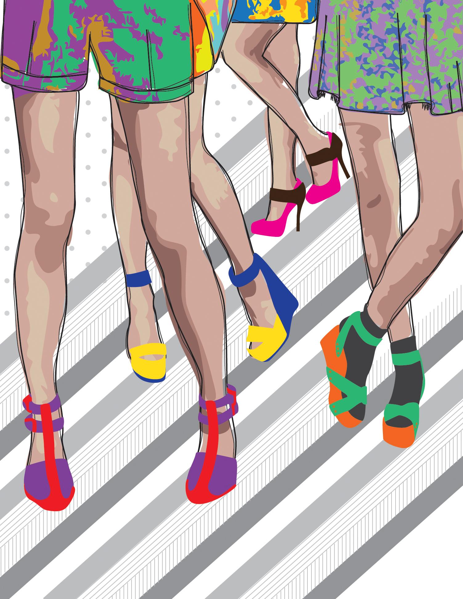 Strut_Multicolored.jpg