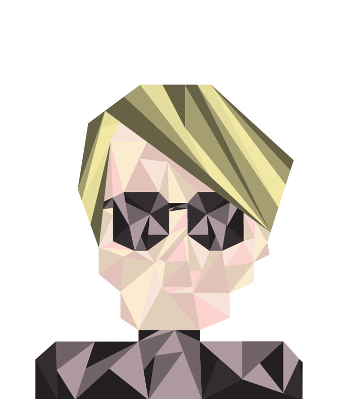 Blog-Warhol1.jpg
